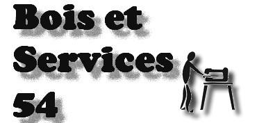 Bois & Services 54