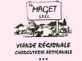 Boucherie MAGET Conflans En Jarnisy