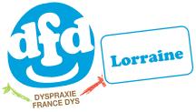 DYSPRAXIE FRANCE DYS Lorraine